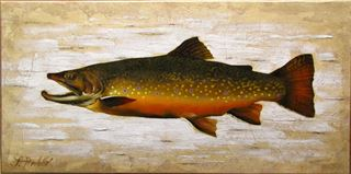 Picture of Brook Trout