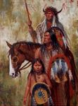 Picture of Generations - Lakota