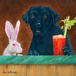 Picture of Hare of the Dog