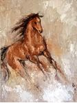 Picture of Equine Inspiration
