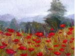 Picture of Remembrance Day