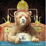 Picture of Bearista